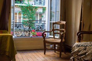 airbnb kupong 2018