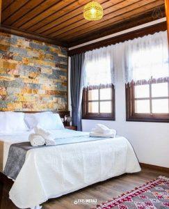 airbnb rabattkod 2018