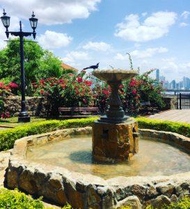 Panama City Beach Spring Break krok upp Molly på lördagar dating